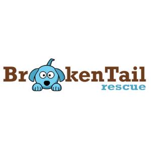Broken Tail Rescue