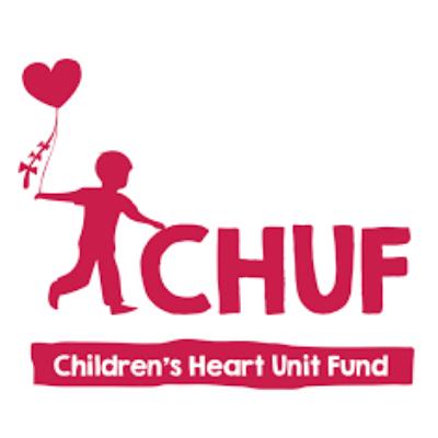 Children's Heart Unit Fund