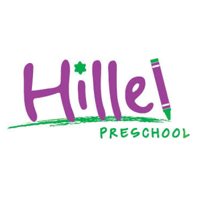 Hillel Preschool
