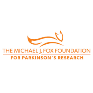 Micheal J Fox Foundation